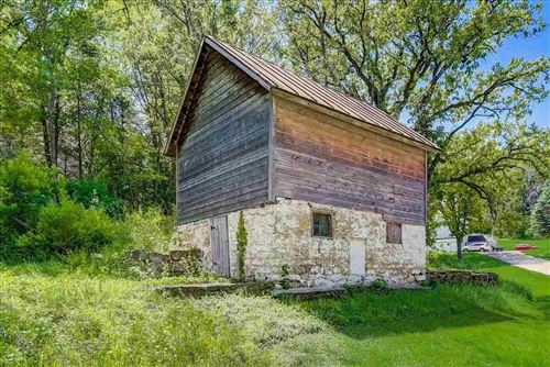 Tiny photo for 201 N Hay Hollow Road, Mount Horeb, WI 53572-3259 (MLS # 1910436)