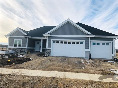 Photo of 803 Steven View, Waunakee, WI 53597 (MLS # 1874437)