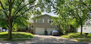 Photo of 2922-2924 Turbot Dr, Madison, WI 53713 (MLS # 1866439)