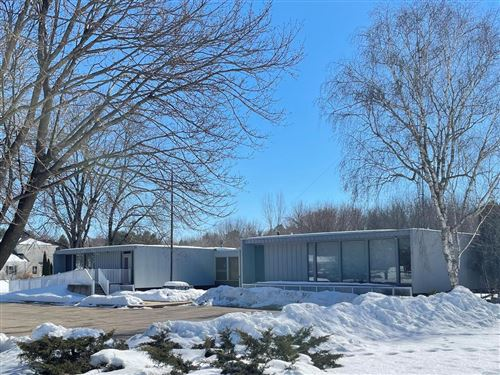 Photo of W6355 Eastern Ave, Fort Atkinson, WI 53538 (MLS # 373440)