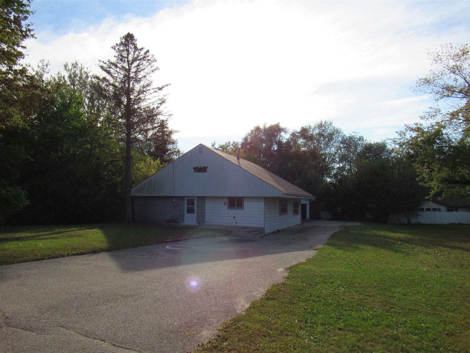3224 S Oakhill Ave, Janesville, WI 53546 - #: 1920440