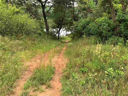 Photo of L1 Petenwell Bend, Nekoosa, WI 54457 (MLS # 1880441)