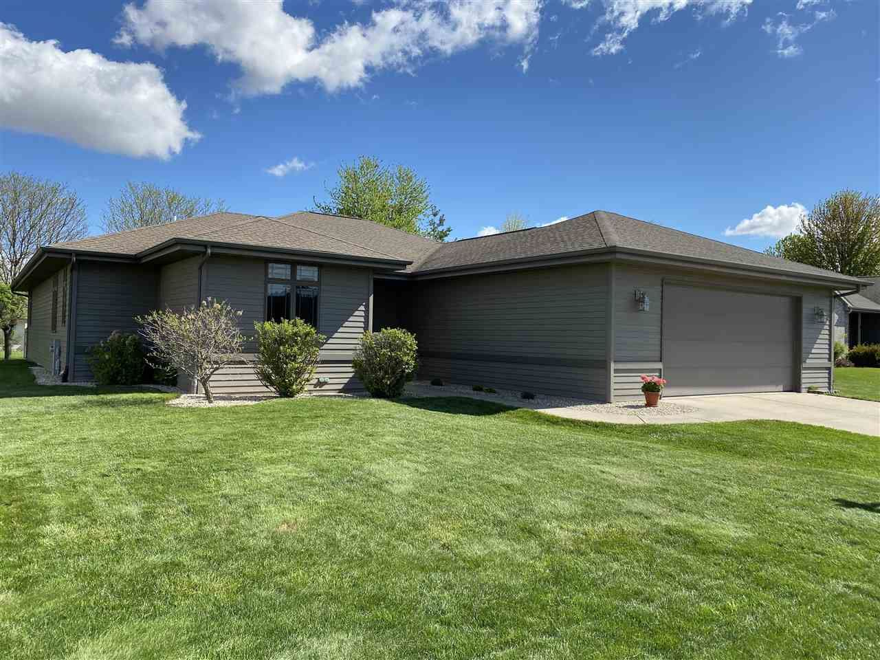 4129 Huntington Ave, Janesville, WI 53546 - MLS#: 1908442