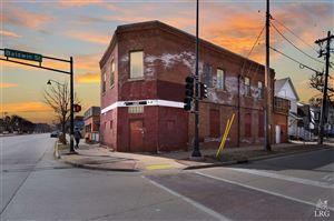 Photo of 1254 E Washington Ave, Madison, WI 53703 (MLS # 1869443)