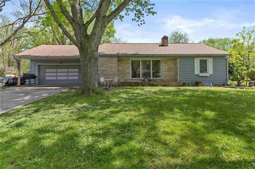 Photo of 2527 S Florence Dr, Beloit, WI 53511 (MLS # 1908443)
