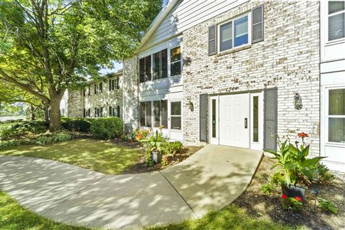 Photo of 1514 Golf View Rd #C, Madison, WI 53704 (MLS # 1919443)