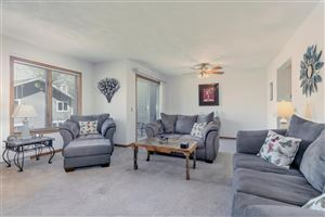 Tiny photo for 809 N Gammon Rd, Madison, WI 53717 (MLS # 1858444)