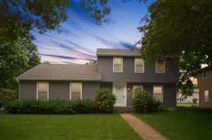 Photo of 1002 N Westfield Rd, Madison, WI 53717-1021 (MLS # 1868444)