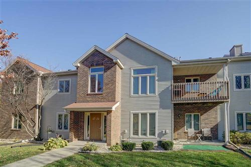 Photo of 25 Park Heights Ct, Madison, WI 53711 (MLS # 1896444)
