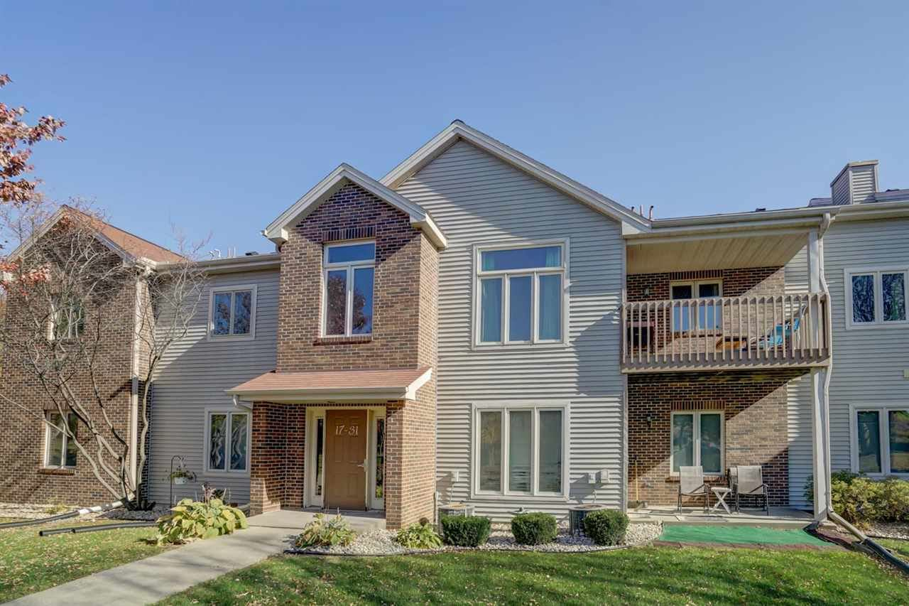 25 Park Heights Ct, Madison, WI 53711 - #: 1896444