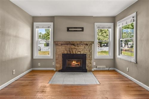 Tiny photo for 1438 Hooker Ave, Madison, WI 53704 (MLS # 1921445)