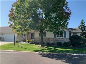 Photo of 28 Fairview Tr, Waunakee, WI 53597 (MLS # 1871446)