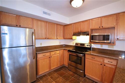 Photo of 5316 Congress Ave #4, Madison, WI 53718 (MLS # 1878448)