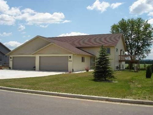 Photo of 1710 Bates St, Sauk City, WI 53583 (MLS # 1895448)
