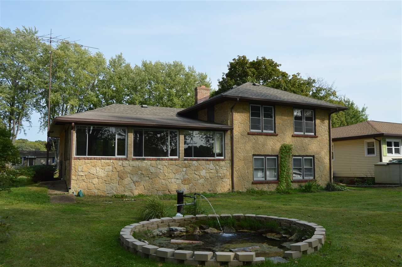 f_1894448_01 Our Listings at Best Realty of Edgerton