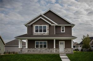 Photo of 1166 Patriot Way, Sun Prairie, WI 53590 (MLS # 1860449)