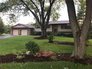 Photo of 6654 Highland Dr, Windsor, WI 53598 (MLS # 1862449)