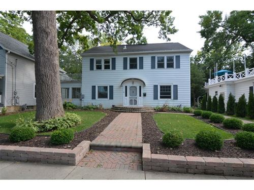 Photo of 2117 Kendall Ave, Madison, WI 53726 (MLS # 1918449)