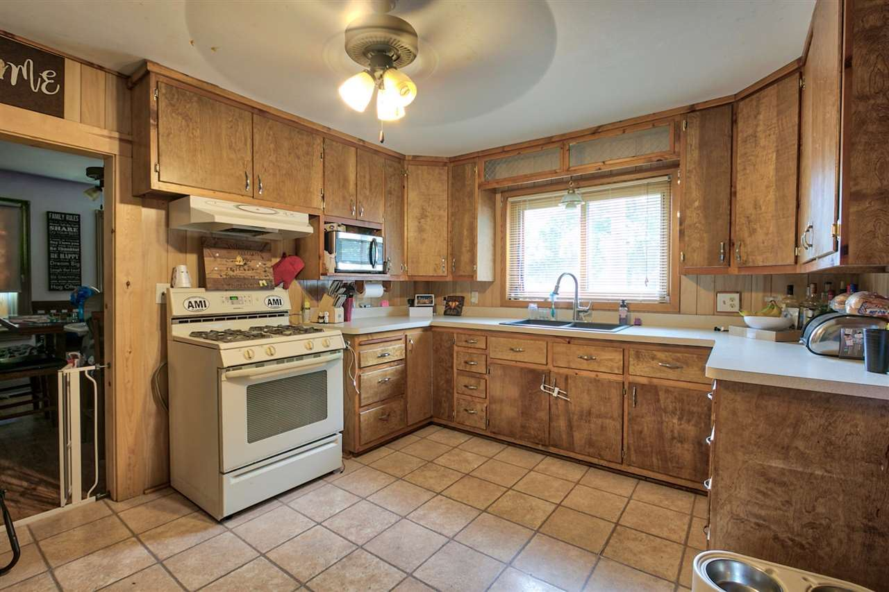 315 N 8th St, Watertown, WI 53094 - #: 1862450