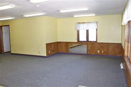 Tiny photo for 11 Karl Ave, Belleville, WI 53508 (MLS # 1920451)