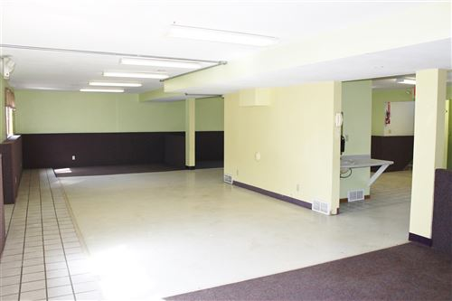 Tiny photo for 11 Karl Ave, Belleville, WI 53508 (MLS # 1920452)