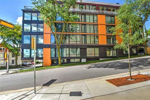 Tiny photo for 230 S Hamilton St, Madison, WI 53703 (MLS # 1921452)