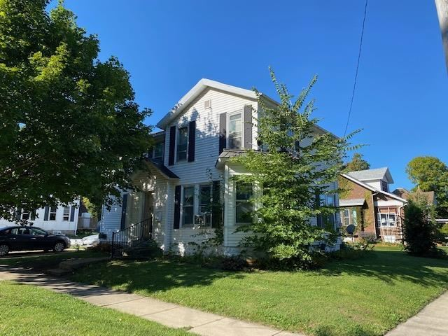 1403 22nd Ave, Monroe, WI 53566 - #: 1919452