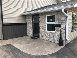 Photo of 633 8th Ave, Baraboo, WI 53913 (MLS # 1857453)