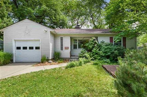 Photo of 941 S Midvale Blvd, Madison, WI 53711 (MLS # 1911453)