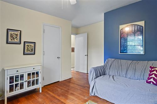 Tiny photo for 941 S Midvale Blvd, Madison, WI 53711 (MLS # 1911453)