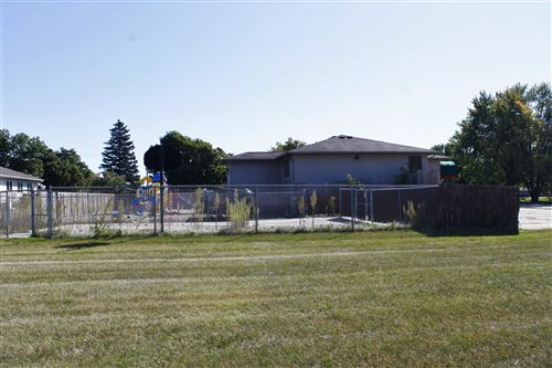 Tiny photo for 11 Karl Ave, Belleville, WI 53508 (MLS # 1920453)
