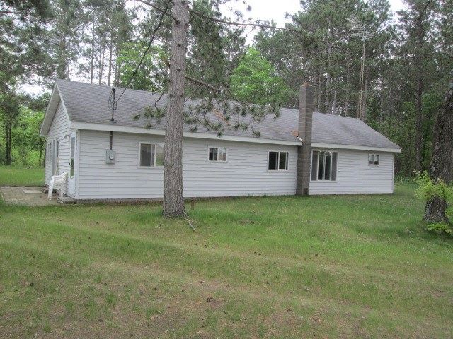 1326 10th Ave, Friendship, WI 53934 - #: 1859453