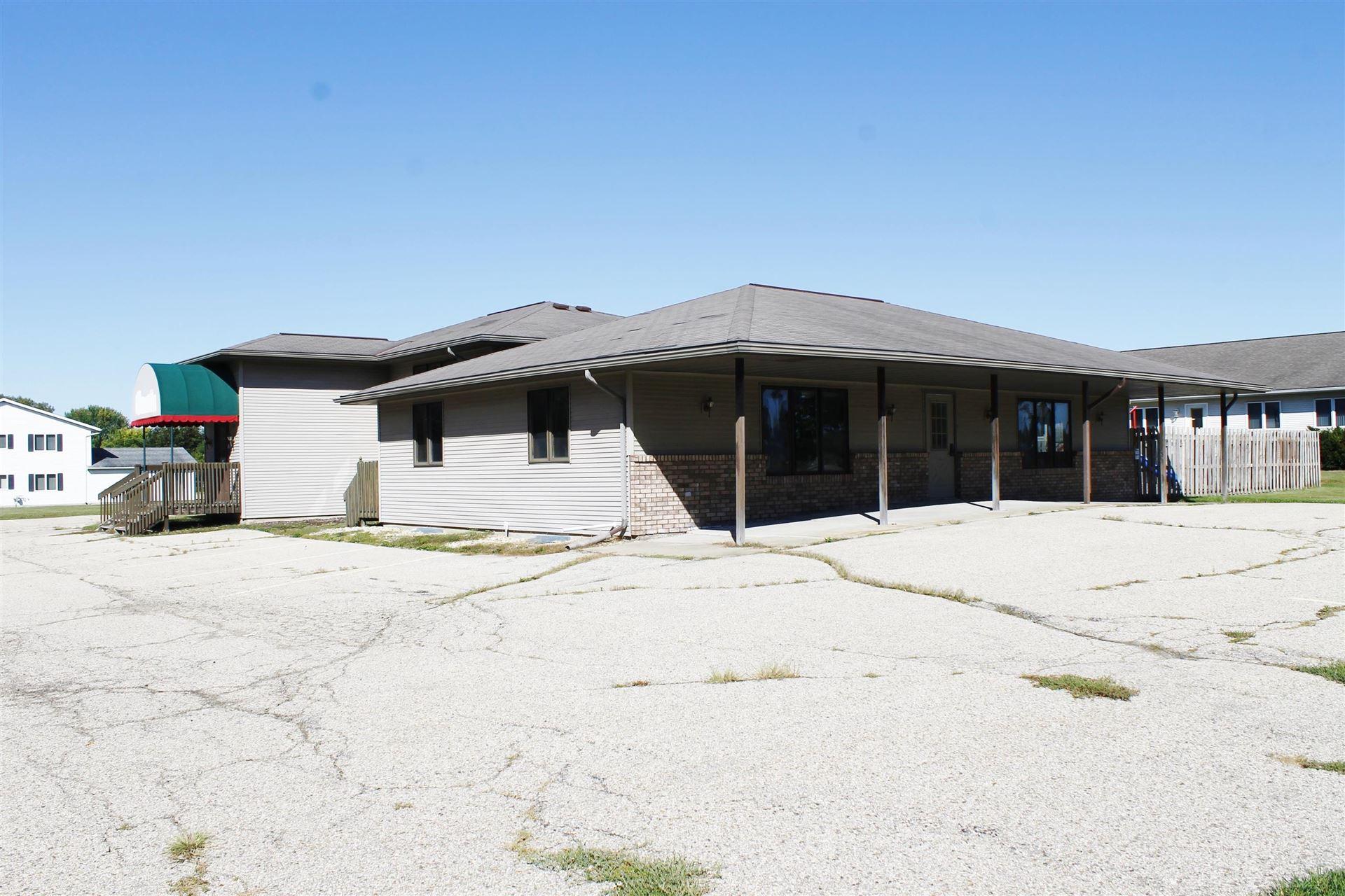 Photo for 11 Karl Ave, Belleville, WI 53508 (MLS # 1920453)