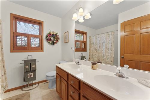 Tiny photo for 3079 Portarligton Ln, Fitchburg, WI 53711 (MLS # 1875454)