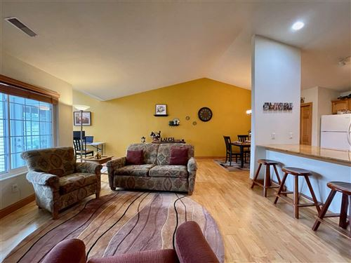 Photo of 5346 Westport Rd #13, Madison, WI 53704 (MLS # 1906454)