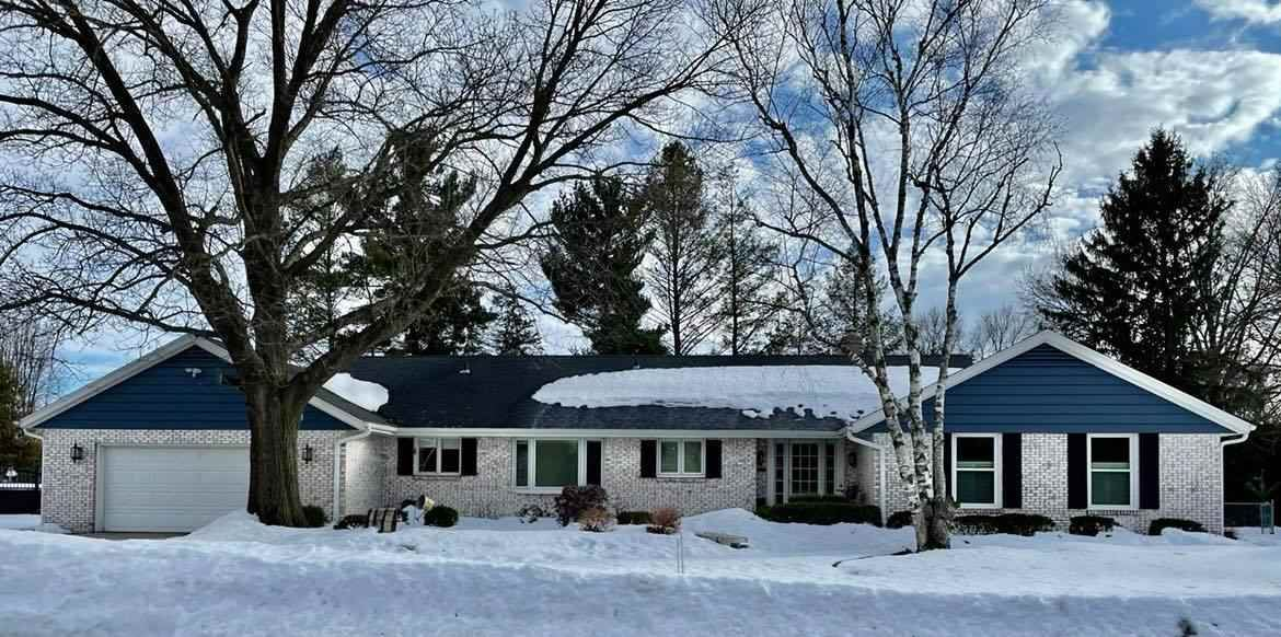 2514 Chickasaw Dr, Janesville, WI 53545 - #: 1903454