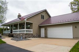 Photo of N7657 8th Ave, New Lisbon, WI 53950 (MLS # 1858456)