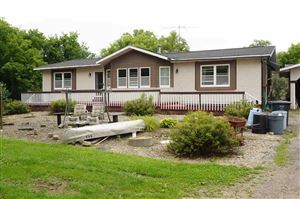 Photo of 1057 County Road N, Stoughton, WI 53589 (MLS # 1866456)