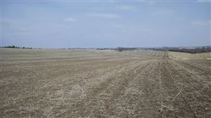 Photo of 29 Ac County Road F, Blue Mounds, WI 53517 (MLS # 1851457)