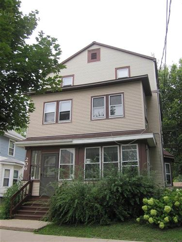 Photo of 206 N 6th St, Madison, WI 53704 (MLS # 1873457)