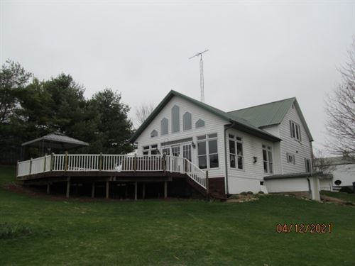 Photo of 4292 Ideal Rd, Fennimore, WI 53809 (MLS # 1906457)