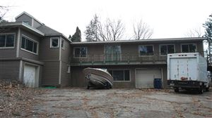 Photo of 2203 S River Rd, Janesville, WI 53545 (MLS # 1826458)