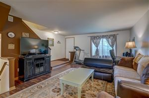 Photo of 10 Grand Canyon Dr, Madison, WI 53705 (MLS # 1860458)