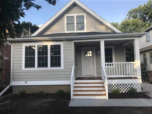 Photo of 123 S Marquette St, Madison, WI 53704 (MLS # 1887458)