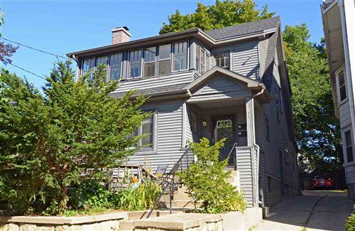 Photo of 3126 Lakeland Ave, Madison, WI 53704 (MLS # 1890458)