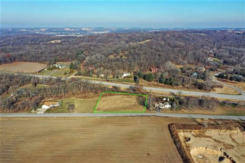 Tiny photo for L2 Stagecoach Rd, Cross Plains, WI 53528 (MLS # 1828459)
