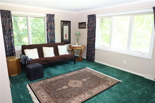 Tiny photo for 3007 BRYN WOOD DR, Fitchburg, WI 53711 (MLS # 1912459)