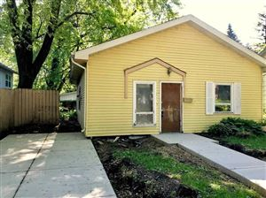 Photo of 1709 Fisher St, Madison, WI 53713 (MLS # 1860461)