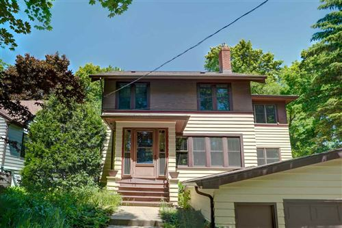 Photo of 2212 Rowley Ave, Madison, WI 53726 (MLS # 1885462)
