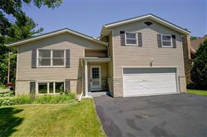 Photo of 1660 Capital Ave, Madison, WI 53705 (MLS # 1860463)